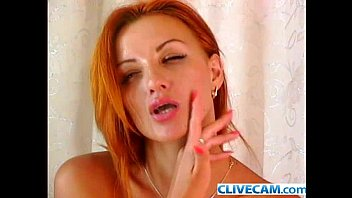 masturbate with nasty toy11 a redhead herself Sister with brothers