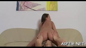female casting by blonde dude shy agent on fucked Anal try first indonesia