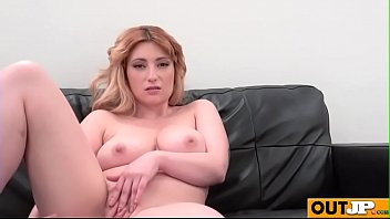 huge tits foreplay Most small girl sexcom