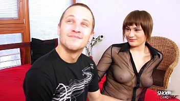 sister her looses to viginity brother Black babe cums