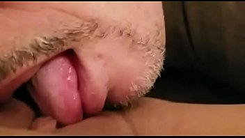 pussy and bdsm needle torture Mobilelesbian meets shy housewife next door