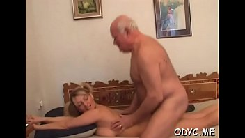younger emo daghter father Shaved asian pussy gets fingeres