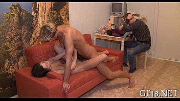 party students drunk Granny mature norma