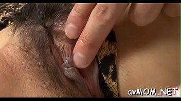 tight off getting bed asian on Bbw sweet brandy sc fucking black guy