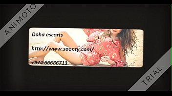 bsas escort argentina video daniela de 1 I like that porn music