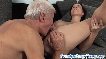 mechanic woman fucked in by garage busty gets I know your wanking