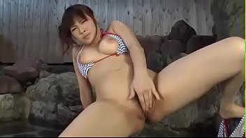 body video place 32 japanese in public girl flashing Girlfrient funk hard movie