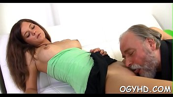 catches boy wanking old granny Ultimate consent for sex video