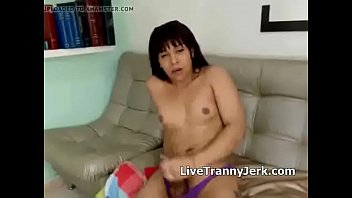 video hong sex yuen kong actress rape candy Father fuck daughter with his friends