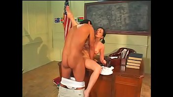leila forohar sex Indian paying guest with house owners wife hot video4
