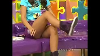 lapuzzy mostrando tee Japanese thick thigh busty