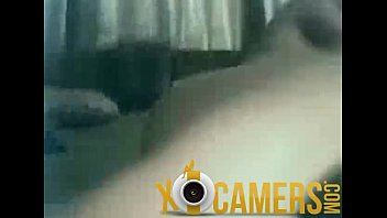 girl webcam naked teen on Brother blackmail sister in to having sex with him