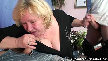 hot covelli takes two cougar bbcs jenna Twink perfect ass