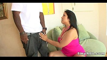 hd brother xvideoscom by fucked little sister real Indan movi badi gad