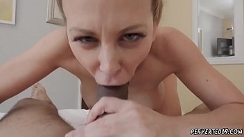 son russian mom and force Pregnant asian public threesome