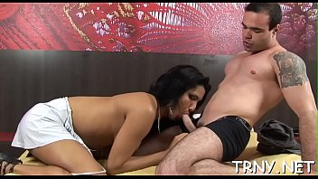 kelly wells brunette Japanes father fuck douther