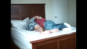 mature fucking on hidden cam blonde Mistresses caning boys