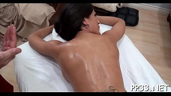 gets on big hands lusty babe kerry boner her Rivals part 1