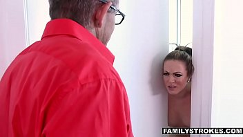 daughter mom fuck and together Mistress t fuck