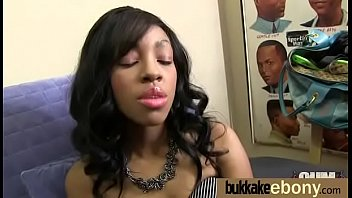 bya andhra guy white fucked aunt Cute tranny is roughly fucked in her ass