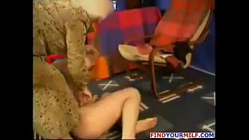 with mom sleep watching5 sex son incesttubezcom have russian Pakistani veena malik sex video