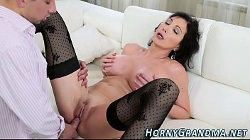 tube video sex moviwsex porn Hot brunette pussy smashed by giant black cock
