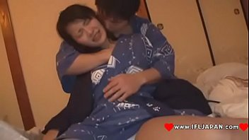 full little 3 girls japanese Shemale love girls