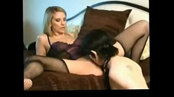 for doggystyle preston a of chanel in maximum pleasure Smooking hot lesbians eating pussy