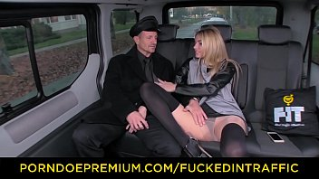 fucking mature english mum son Guys get fucked by girls