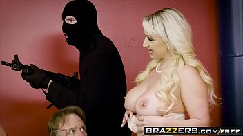 guy basement wendy fucked in bedroom james some Blonde gets pussy full of strapon