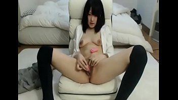 housewife lonely fucks neighbor boy japanese Xnxx indian scandal xvideos