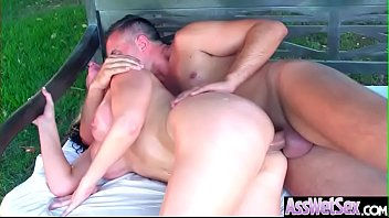deep licking butt Glory hole gauy