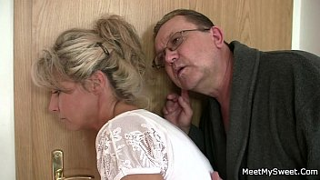 pussy dad and daughters mom eat Gay punishment bdsm