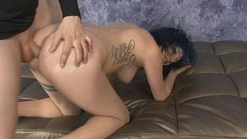 for doggystyle of chanel a preston in maximum pleasure Bbw wife screwed