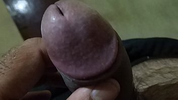 tamil own mother video sex Naruto and sakura great sex