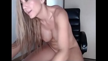 live women videos squirting pissing and Nice pussy creampied