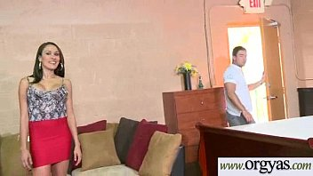 santos wife isabella Lesbians humping legs
