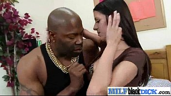 black cock white and young fucking wife cream5 eating Jordan ash drilling nasty bitch shyla stylez
