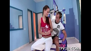 gangbanged and up on roof tied Woman com creampic