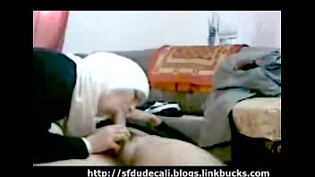 arab web sex hijab Auto hide ip 5196 crack serial keygen download