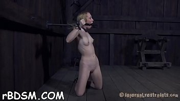 sex lama with Lesbian live rubber doll 1 nv