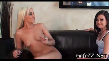 with sex her mom having horny son 18 years german vintage