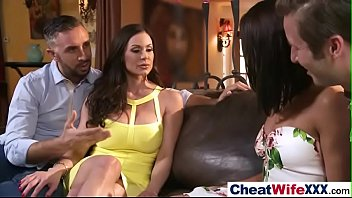 son wife real Massage parlor blow job