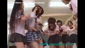 gang choke abducted school and girl brutally Forced rape bride