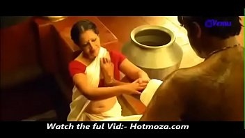 movies son and download mp4 free Penis pump in use
