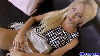 africanteen with fucked oldman Mom daughter son suprise6