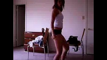 lydia laplante sexy dance clips Madelyn marie bbc