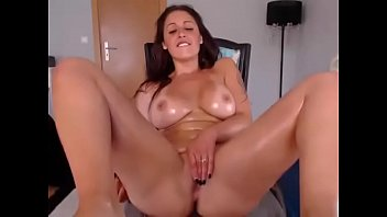orgasm nipple play suck Sons gf fucks dad
