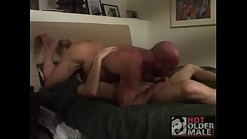 daughters fills dad pussy his Trime potr new