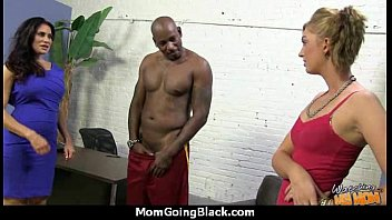 first cock wife black get 3gp porn vampire diaries
